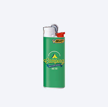 BIC J25 DECOR TIMP LIBER